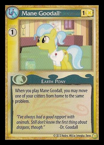 File:Mane Goodall demo card MLP CCG.jpg