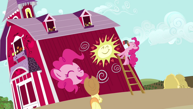 File:Applejack barn 3 S2E18.png