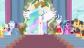 Celestia & others S2E25.png