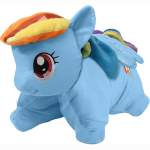 File:Rainbow Dash Pillow Pet Plush.jpg