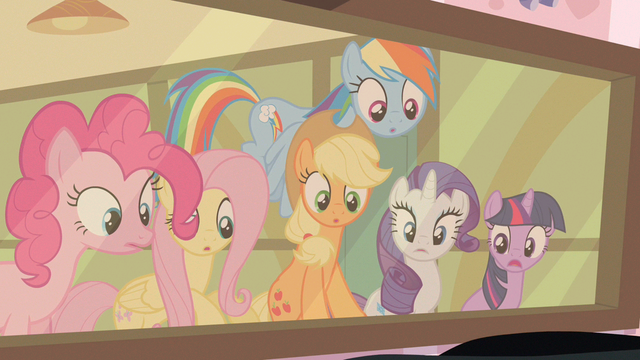 File:Rarity & Rainbow Dash astounded S2E13.png