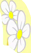 Sunshine Petals cutie mark crop S4E8.png