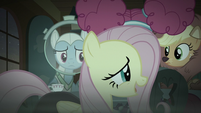 """File:Fluttershy """"I really want you all to have fun"""" S5E21.png"""