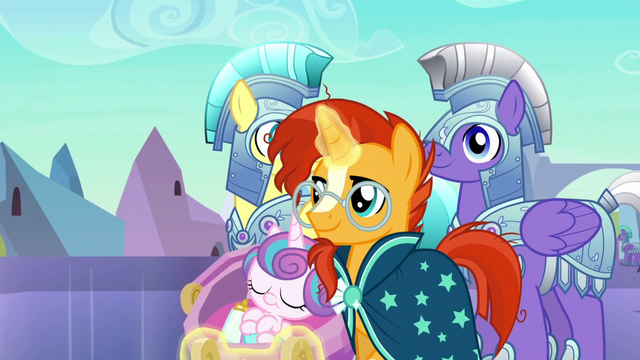 File:Sunburst approaching with Flurry Heart S6E16.png
