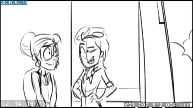 "File:EG3 animatic - Indigo Zap ""I don't care what Principal Cinch says"".png"