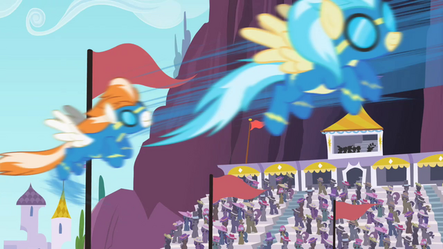 File:Misty Fly and Fire Streak racing in the Derby S2E9.png