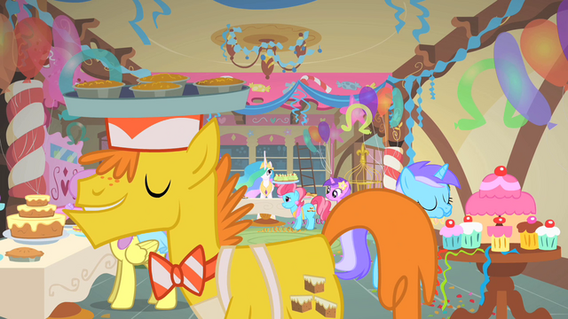 File:Party at Mr. and Mrs. Cake's S1E22.png