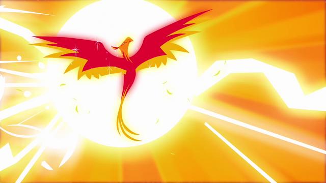 File:Phoenix sunburst 1 S2E21.png