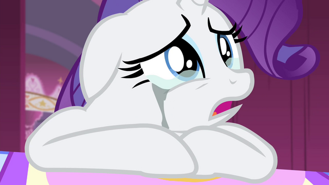 File:Rarity 'He doesn't like me' S4E13.png