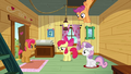 Apple Bloom 'excuse us for a moment' S3E04.png