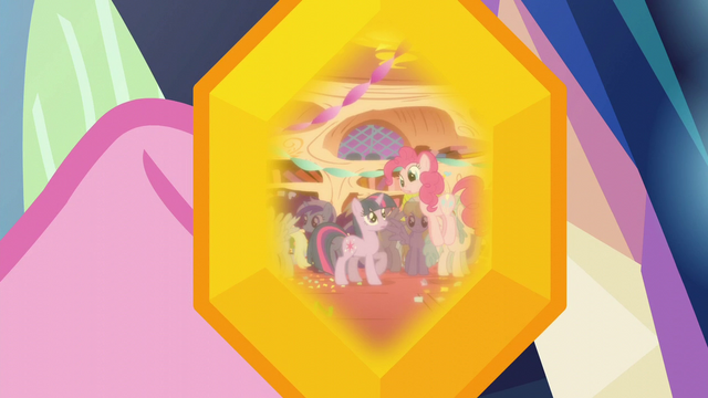 File:Memory jewel of Friendship is Magic, part 1 S5E3.png