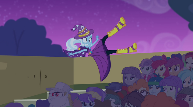 File:Trixie about to fall EG2.png