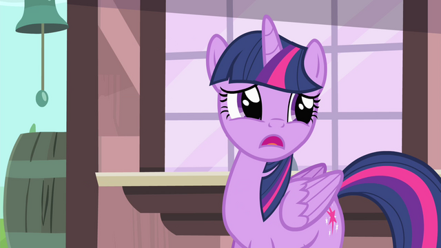 File:Twilight 'without a hitch!' S4E11.png