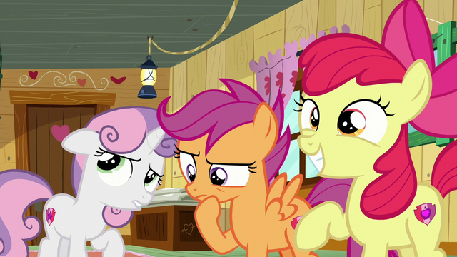 File:Apple Bloom has an idea S6E4.png