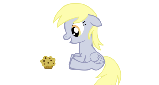 File:FANMADE Filly Derp.png