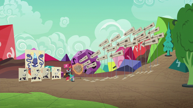 File:Garbunkle and McBiggen completely surrounded S6E17.png