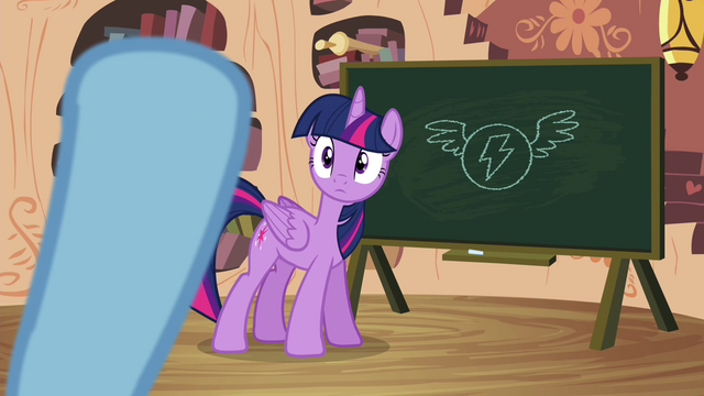 File:Rainbow raises hoof S4E21.png