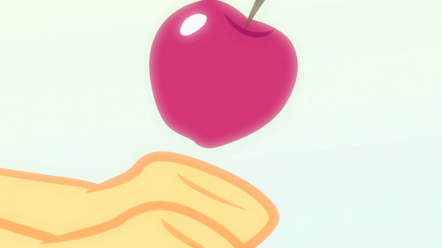 File:Apple falling from tree S4E7.png