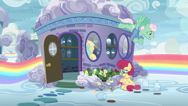 File:Mr. Shy chases clouds; Mrs. Shy tends to her garden S6E11.png