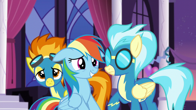 File:Rainbow looks at Wind Rider S5E15.png