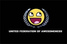 File:United federation of awesome.jpg