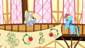 Derpy Hooves Flying 2 S2E14.png