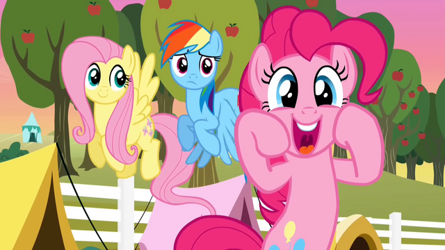 File:Pinkie Pie excited 2 S2E15.png