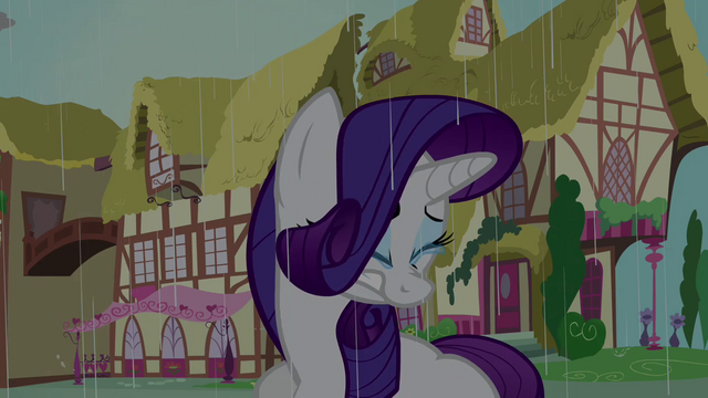 File:Rarity crying S03E13.png