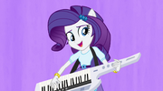 Rarity on purple Better Than Ever backdrop EG2.png
