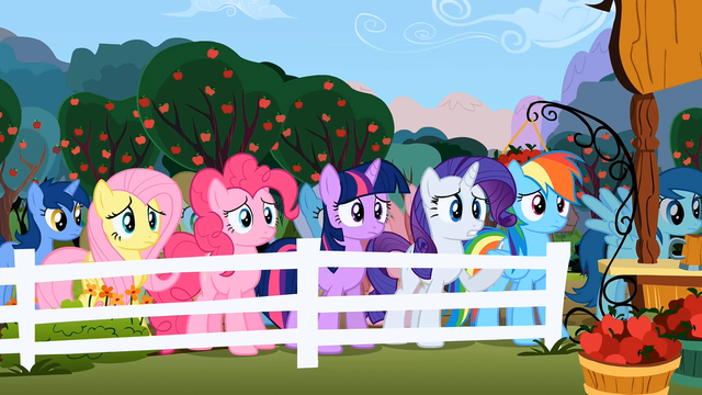 File:Rarity this just dreadful S2E15.png