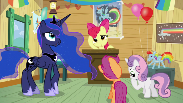 File:CMC and Luna thinking S5E4.png