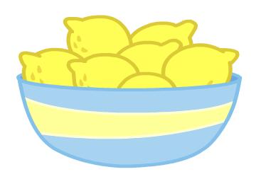 File:Canterlot Castle lemons.png