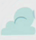 Cotton Cloud Cutie Mark.png