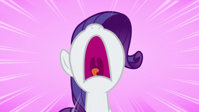 """File:Rarity """"everypony stop!"""" S5E3.png"""