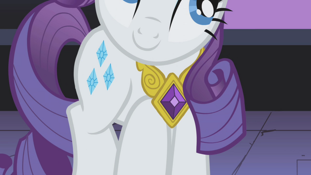 File:Rarity cutie mark S01E02.png