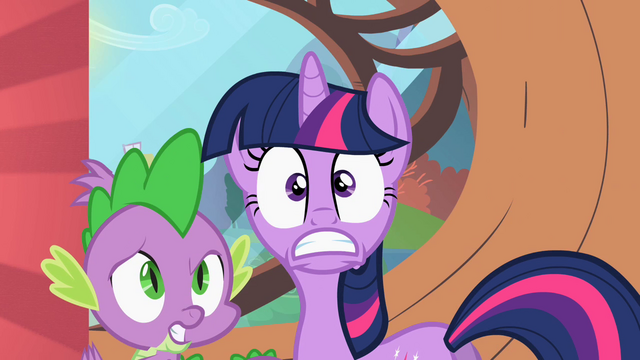 File:Spike moving the background S2E3.png