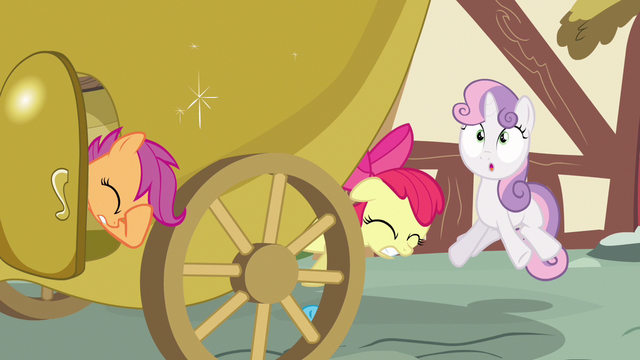 File:Sweetie Belle no no! S3E4.png