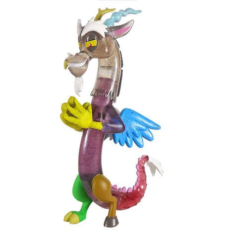 File:Funko Discord glitter vinyl figurine.jpg