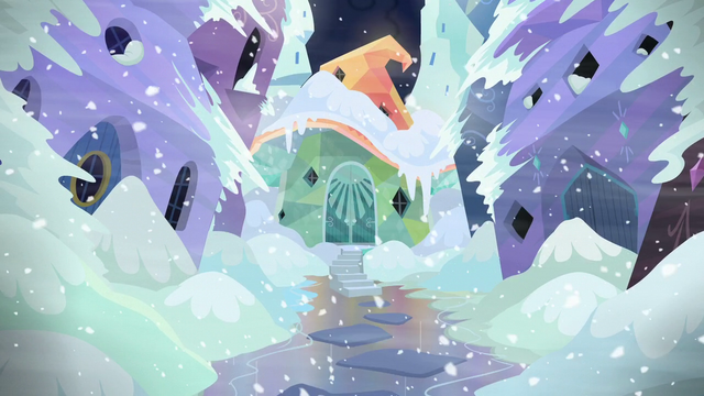 File:House of Sunburst in snow S6E2.png