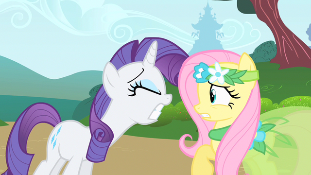 File:Rarity stressing you must S1E20.png