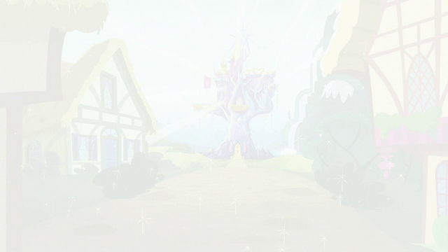 File:The screen filled with light S5E26.png
