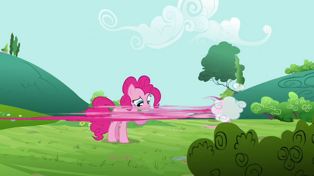 File:Pinkie Pie clone zooms off S3E3.png