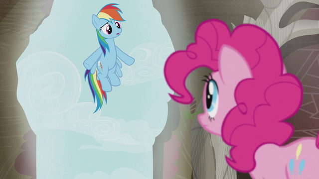 "File:Rainbow ""taking a bunch of pictures"" S5E8.png"