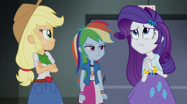 "File:Rarity ""I had the most gorgeous outfit"" EG2.png"