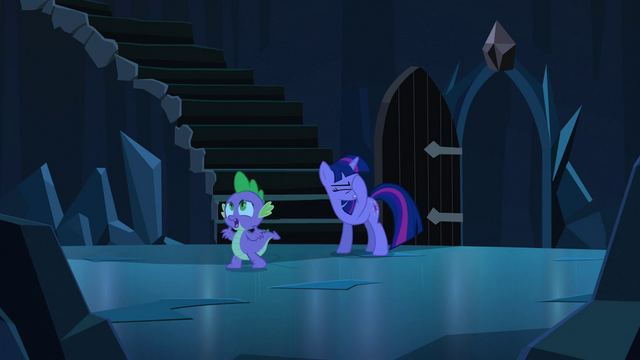 File:Twilight facehoof S3E2.png