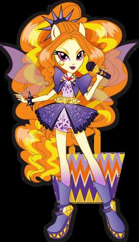 File:Adagio Dazzle Rainbow Rocks character bio art.png