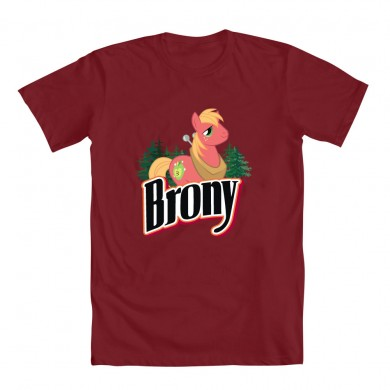 File:Big Mac Brony T-shirt WeLoveFine.jpg