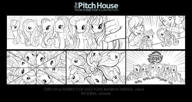 File:Rainbow Friends storyboard.jpg