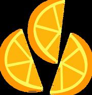 Aunt Orange CM