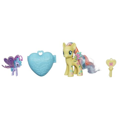 File:Cutie Mark Magic Fluttershy & Sea Breezie set.jpg